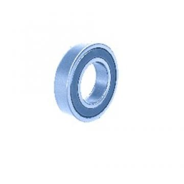 32 mm x 75 mm x 20 mm  PFI 63/32-2RS C3 deep groove ball bearings