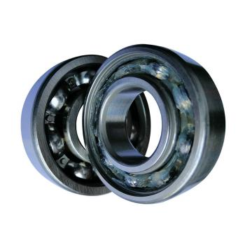 40*80*18mm 6208 T208 208 208K 208s 3208 5A Open Metric Single Row Deep Groove Ball Bearing for Agricultural Machine Fan Pump Motor Motorcycle Industry
