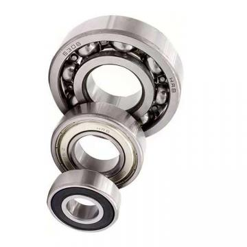 Low Noise Precision Bearing 6308 with High Quality From Chinese Factory