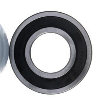 High Precision OEM Service Industrial Eccentric Deep Groove Ball Bearing 6013 6306 6328 Miniature Ball Bearing 6303 RS 6203